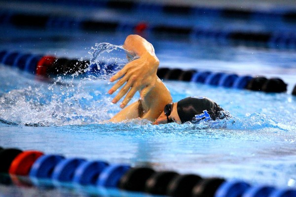 swimming-6276553_960_720