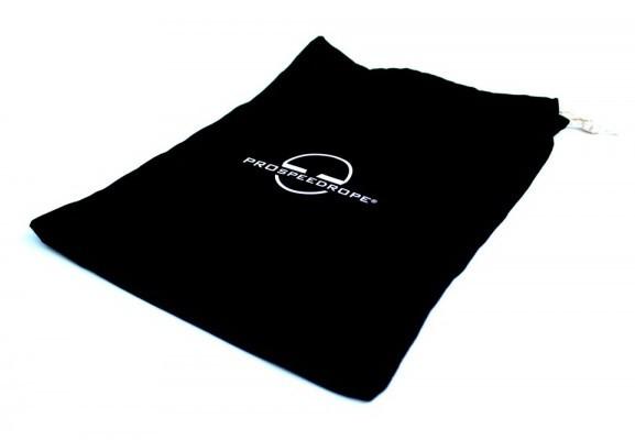 PROspeedrope Rope Bag
