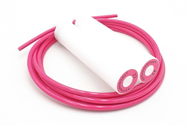 Springseil PROspeedrope PINK (370g)